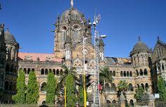 Mumbai India #Mumbai #India