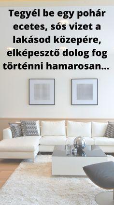 Home Decor, Girdles, Decoration Home, Room Decor, Home Interior Design, Home Decoration, Interior Design