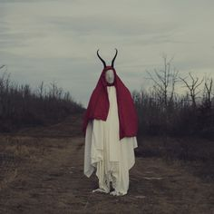 Varney - Fantasma