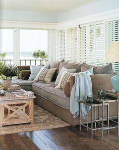 beige-living-room-ideas-8.jpg 500×634 пикс