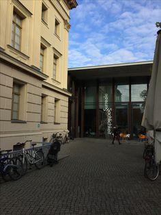 Surreale Sachlichkeit in der Sammlung Scharf-Gerstenberg Berlin bis 23.4.17 endlich ein paar Bilder aus dem Depot zum Thema Neue Sachlichkeit. Empfehlung !