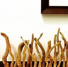 Particolari... da incorniciare  #particolari #legno #legnodalmare #cornici #chiavari #genova #seawoods #pictureframer #genova #interior #creative #wood #art #wall #style #design