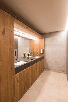 k3 - Möbelbau Breitenthaler, Tischlerei Bathtub, Bathroom, Cosy House, Carpentry, Oak Tree, Standing Bath, Washroom, Bath Tub, Bath Room