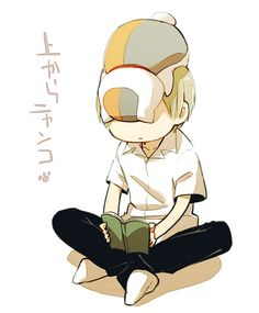 Natsumes Book of Friends Natsume Yuujinchou