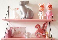 Titimoo boutique - Matsudo, Chiba Prefecture, Japan. Woodland rabbit night light, silver bunny lamp, Woodland dolls #shelfie