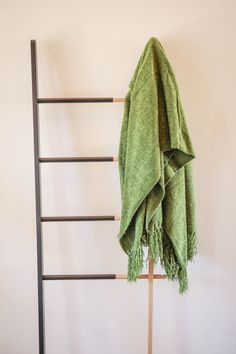 Sesli Textiles is one of South Africa's Blanket Manufacturers. Our blanket ranges are recognised for their superior quality, aesthetic design & comfort Aesthetic Design, Color Combinations, Colours, Blanket, Decor, Color Combos, Decoration, Colour Combinations, Rug