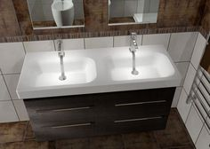 B4Y-23-PIC4 Classic Beauty, Sink, Beige, Bath, Home Decor, Sink Tops, Vessel Sink, Bathing, Decoration Home