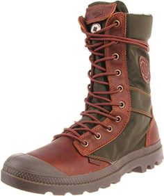 Basic Boots Shoes Contemplative Autumn And Winter Martin Boots Mens High Desert Boots Adult Military Boots Basic Men Shoes Rubber Men Boots