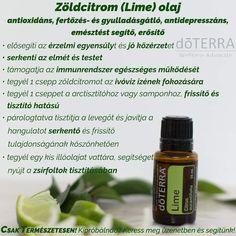 Rose Oil, Doterra Oils, Shampoo, Medical, Medicine, Med School, Active Ingredient