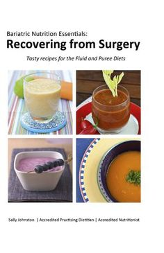 Bariatric nutrition essentials | Bariatric News Post Gastric bypass, Sleeve Gastrectomy