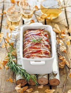 Paté Maison Quiches, Mousse, Tapas, Spanish Cuisine, Grazing Tables, French Food, Canapes, Charcuterie, Meat Recipes