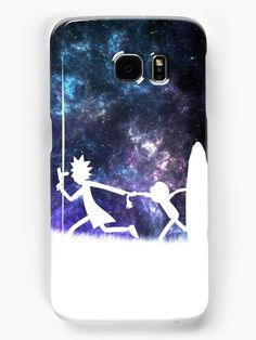 Wubba lubba dub dub • Also buy this artwork on phone cases, stickers, home decor, and more.