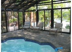 1000 images about southern living on pinterest southern for Southernlivinghouseplans com