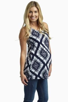 18d6e1c6025 17 Best Pregnancy Fashion/ Cute Maternity Outfits images | Pregnancy ...