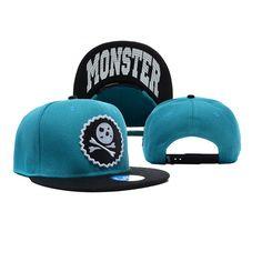 934474a1aab Neff Stripe Snapback caps  neff  snapbacks  cap  hat  freeshipping  hiphop   fashion  street  black  red  colorful  blue  cheap