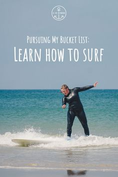 Learning how to surf is a great adventure but also is super hard. Make sure to check out some tips on how to learn it much easier! Surfing aesthetic, surfing art, surfing style, surfing girls, surfing pictures, surf life, surf photography, surf lifestyle, surf vibes,