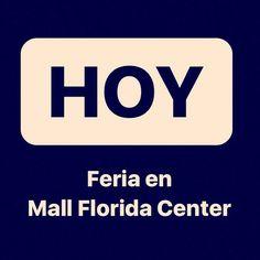 Hoy y hasta el domingo nos encuentras en Mall Florida Center   Plaza Central primer piso al lado de los ascensores.  10.30 - 20.30 hrs  Hermosuras listas para regalar!  #altorrelieve #rauli #acero #joyas #aros #feria #expo #exposicion #chile #stgo #rm #laflorida #florida