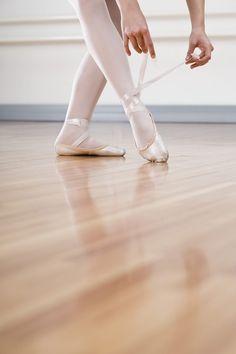 DIY Portable Tap Dance Floor! - YouTube   Basement   Pinterest   Dance, Portable dance floor and Tap dance