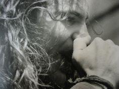 Picture of Eddie Vedder