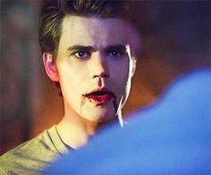 The Vampire Diaries; 5x04