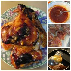 Oven Roasted Sticky Orange Sriracha Chicken, a great entree of a homemade Chinese dinner or party food eating with your hands. Sriracha Chicken, Sriracha Sauce, Boil Corn On Cob, Layer Chicken, Chinese Dinner, Boiled Corn, Oven Chicken Recipes, 15 Minute Meals, Sweet Sauce