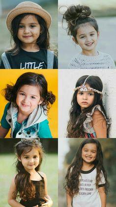 Cute Baby Girl Images, Cute Baby Photos, Kids Girls, Cute Girls, Iranian Beauty, Cute Kids Photography, Baby Girl Hair, Cute Teddy Bears, Cute Beauty