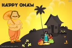 Happy Onam Wishes https://www.fancygreetings.com/send-greeting/993/happy-onam-wishes Send and share happy onam wishes to your friends and relatives