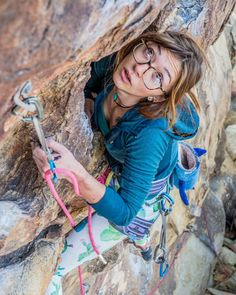 Spectacular Climbing Photography by Mary Catherine Eden #photography #climbing #outdoor #adventure #instagram