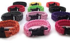 Personal Protection Attack or Rape Whistle 550 Paracord Bracelet TSA Air Travel Friendly Med Alert Be Safe Wristband Covers Self Defense Emergency Preparedness Survival Gear Alarm Running Shoes Shoelaces Towing Safety Outdoor Camping Ties >>> Visit the image link more details.