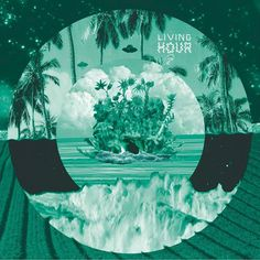 "Living Hour – ""Seagull"" vom Debüt-Album im Stream"