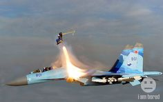 fighter pilot chair - Google Search