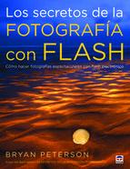 En este libro se descubre cómo utilizar un flash electrónico portátila modo de flashde relleno, como fuente de luz principal, para añadircalidez a una escena (con filtros de gel de colores) o incluso parailuminar un sujeto en condiciones de luz escasa. También se expone eluso creativo del flash, incluidos la sincronización a la cortinilla trasera,la sincronización a alta velocidad, el zoom del flash y mucho más...