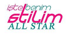 İşte Benim Stilim All Star 3. bölüm, İşte Benim Stilim All Star son bölüm, İşte Benim Stilim All Star canlı izle