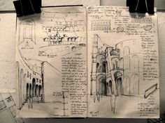 Pen sketch Architect Logo, Architect House, Architecture Journal, Architecture Sketches, Architecture Student, Art Psychology, Famous Architects, Pen Sketch, Budget Template