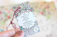 livro jardim secreto johanna basford   Nas páginas do livro você encontra, além de folhagens e flores ...