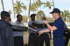 The security officer training course is available at various institutes across the UK.
