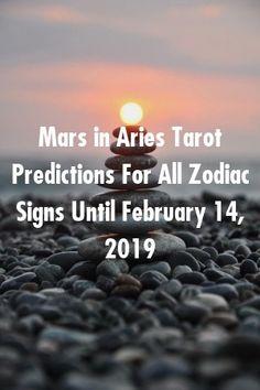 taurus february 2020 tarot ava and trudy