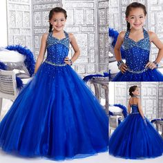 Prom Dresses - 2013