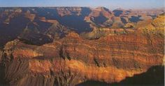 Breathtaking Views at the West Rim, Grand Canyon, Arizona,Native American Hualapai Indians  Vegas Tour on bumpy airplane, helicopter down into canyon and boat ride on colorado river
