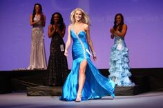 7 Most Common Pageant Mistakes Made Onstage