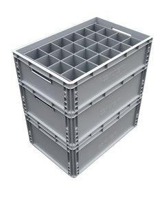 Merveilleux Glass Storage Boxes Glass Racks Dishwasher Racks Caterbox Uk Ltd With  Regard To Dimensions 4961 X 3720 Auf Stemware Storage Box Cardboard