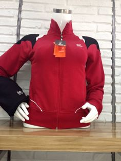 Nike T Shirt Mens, Athletic, Zip, Jackets, Shirts, Shopping, Fashion, Down Jackets, Moda