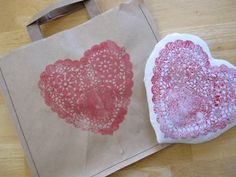 HeartBags_Pic12