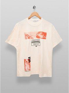 T Shirt Designs, Shirt Logo Design, Tee Design, Graphic Shirts, Printed Shirts, Tee Shirts, T Shirt Vest, Shirt Men, Shirt Outfit