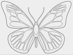 15 Mejores Imágenes De Como Pintar Mariposas Painting On Fabric