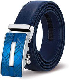 Schöner Gürtel  Bekleidung, Herren, Accessoires, Gürtel Designer, Belt, Accessories, Fashion, Belts, Clothing, Black, Moda, Fashion Styles