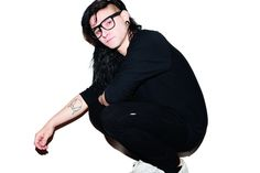 This Skrillex And Trollphace Remix Sounds Like The Molly Apocalypse