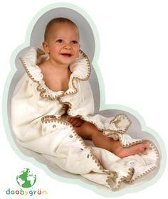 saco bebe doobygrun se adapta a tu hijo
