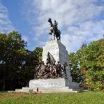 Gettysburg - July 1-3, 1863