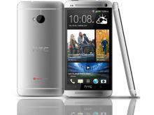 Maximus7 Custom-ROM fürs HTC One